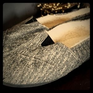 Shoes - Loafer for indoors or out